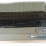 Brother M-1909 Driver DOwnload