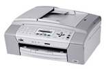 brother-mfc-290c-driver-download