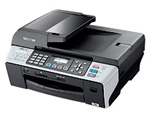 Brother 7460dn Driver Download