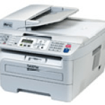 Brother MFC-7345N Driver Download