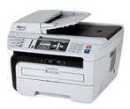 Brother MFC-7450 Driver Download