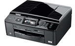 Brother MFC-J825DW Driver Download