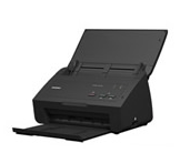 Brother MFCP-2000 Driver Download