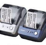 Brother QL-550 Drivers Download