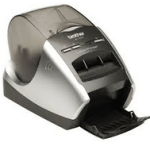 Brother QL-570 Drivers Download