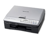 Brothers Dcp 165c Driver Download