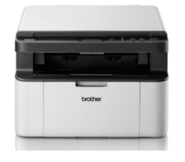 Brother DCP-1510 Drivers Download