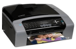 Brother DCP-295CN Drivers Download