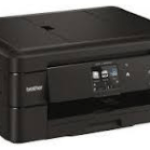 Brother DCP-J785DW Drivers Download