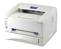 Brother HL-1450 Drivers Download