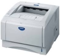 Brother HL-1650 Drivers Download
