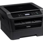 Brother HL-2280DW Drivers Download