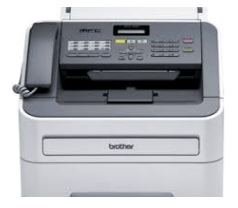 Mfc-7240 monochrome laser | print speed 20ppm | brother.