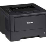 Brother HL-5450DN Drivers Download