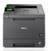 BROTHER HL-L9300CDW(T) WINDOWS 8.1 DRIVER DOWNLOAD