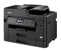 Brother MFC-J5730DW Drivers Download