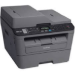 Brother MFC-L2680W Drivers Download