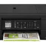 Brother MFC-J775DW XL Drivers Download