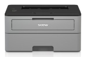 Brother HL-L2310D Drivers Download
