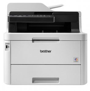 Brother MFC-L3770CDW Drivers Download