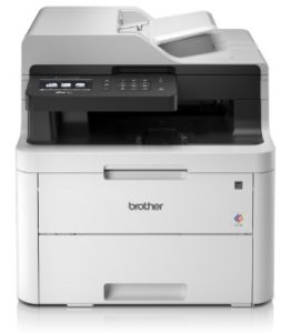 Brother MFC-L3710CW Drivers Download
