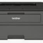 Brother HL-L2375DW Drivers Download