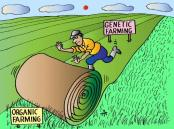 genetic_farming
