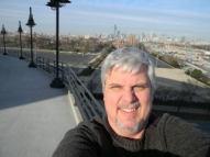 January 6, 2012 - Tom 365
