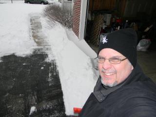 January 13, 2012 - Tom 365