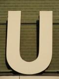 WPC - U
