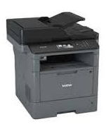Brother DCP-L5500DN Drivers Download