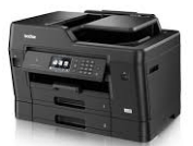 Brother MFC-J3930DW InkBenefit Drivers Download