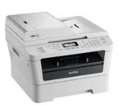 Brother MFC 7360 Driver Download