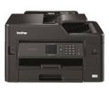 Brother MFC-J2330DW InkBenefit Drivers Download