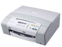 Brother DCP-163C Drivers Download
