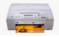 Brother DCP-197C Drivers Download
