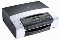 Brother DCP-365CN Drivers Download