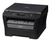 Brother DCP-7060D Drivers Download