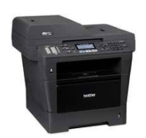 Brother MFC-8910DW Drivers Download