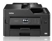 Brother MFC-J5335DW Drivers Download