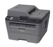 Brother MFC-L2700DWR Drivers Download