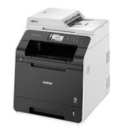 Brother MFC-L8600CDW Drivers Download