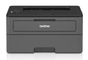 Brother HL-L2370DN Drivers Download