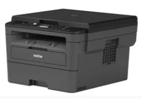 Brother DCP-L2530DW Drivers Download