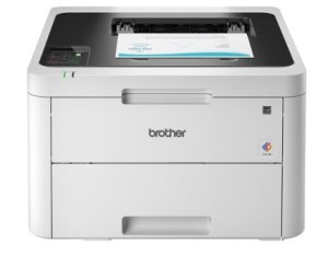 Brother HL-L3270CDW Drivers Download