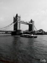 London, Street Photography, Photo Blog, Colors of London