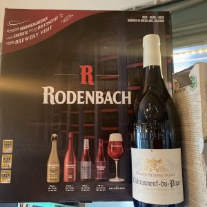 rodenbach_beer_gift_pack_brouge