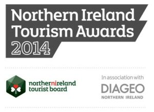 NITB awards broughgammon farm 2014