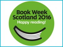 book-week-scotland
