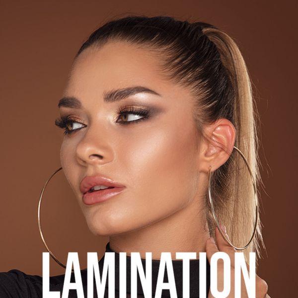 Brow-Lamination-Masterclass